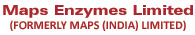 maps_enzymes